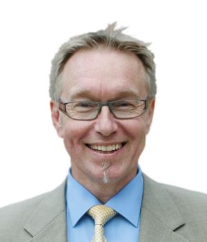 Ulrich Kuhn